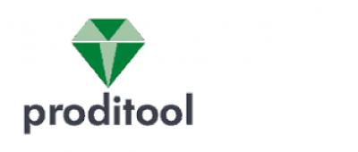 Proditool