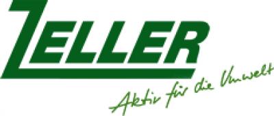 Zeller-Recycling