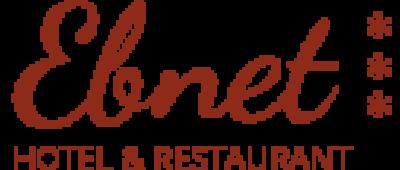 logo-hotel-ebnet-mutterstadt