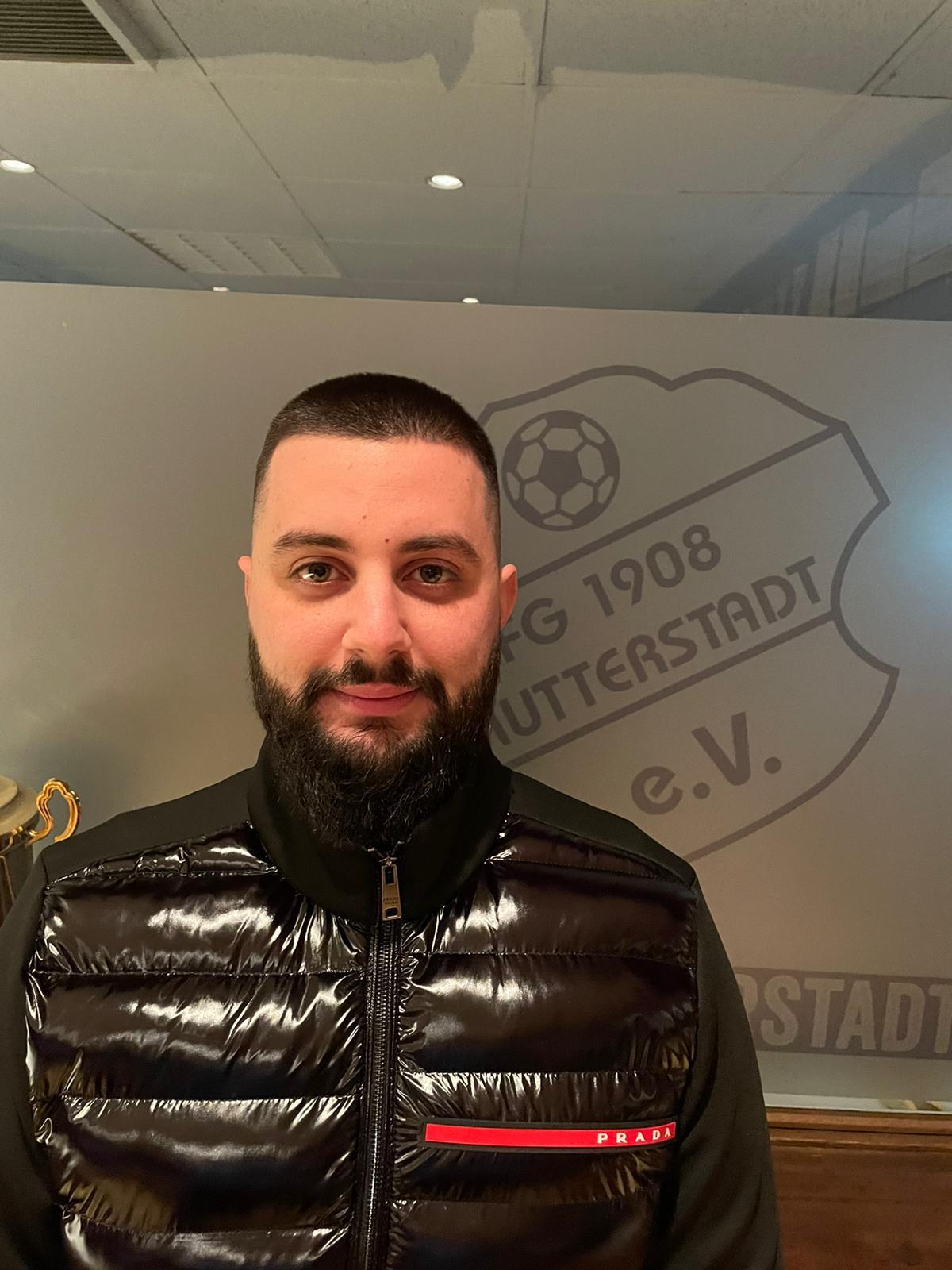 """Kerem Alkac, (""""Online ID Ka6767Ka#0707"""")"""