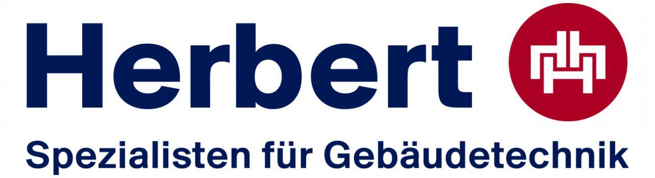 Herbert-Gruppe-Logo-Claim_CMYK
