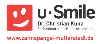 Dr.Kunz