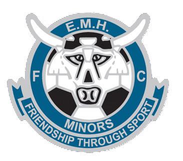 FC Essex Minors Hornchurch
